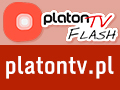 PlatonTV-FLASH